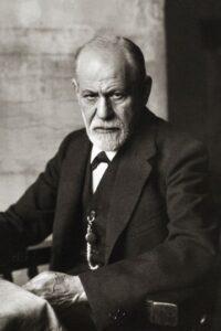 Sigmund Freud img