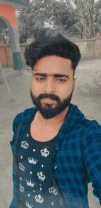 Guru bhai 2021 selfie