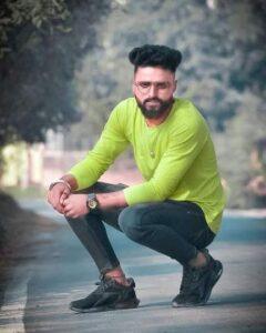 Guru bhai attitude in hindi 2021-22