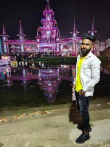 Guru bhai attitude in hindi