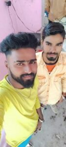 Guru bhai best friend