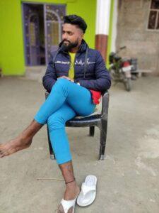 Guru bhai को control कैसे करे