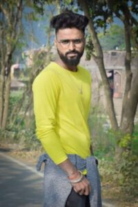 Guru bhai image