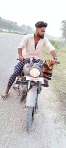 Guru bhai most powerful man